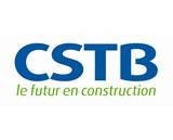 CSTB - Partenaire Aereco ventilation